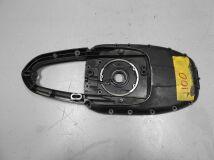 крышка двигателя BMW R1150RT BMW   купить по цене 3500 р.