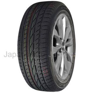 Всесезонные шины Royal black Royal winter uhp 275/35 19 дюймов новые в Москве